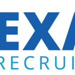 Exalt Recruitment
